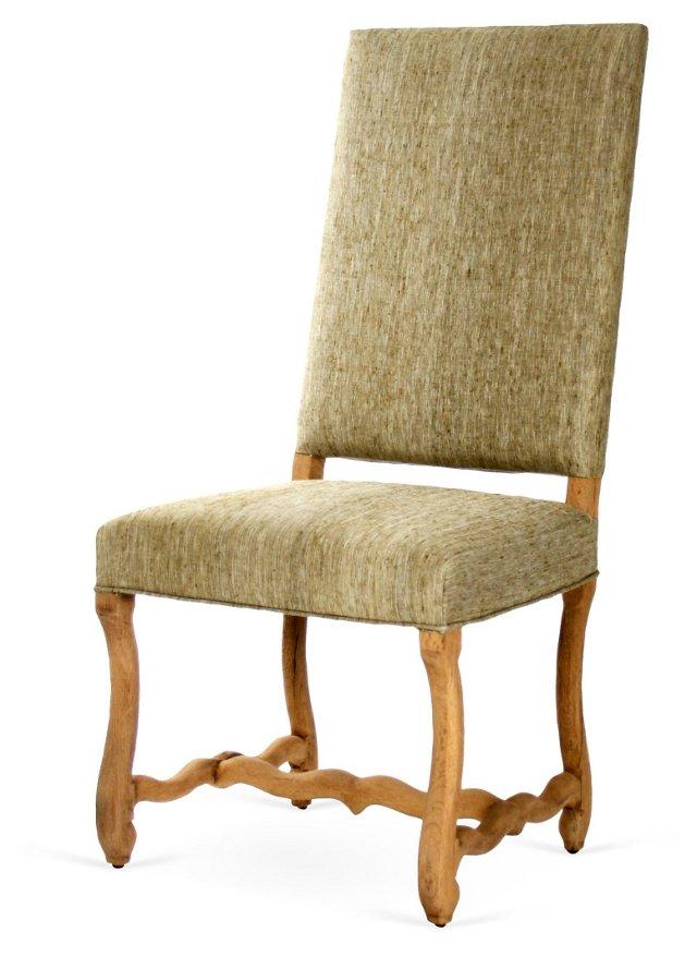 Freija Dining Chair