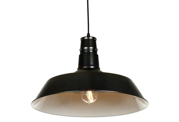Rafferty Light Fixture