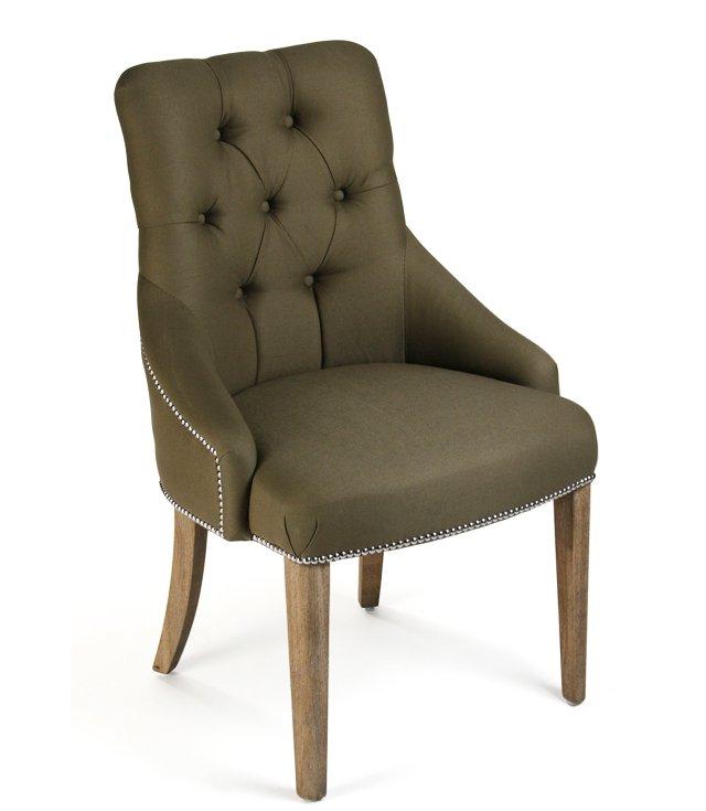 Anneau Side Chair