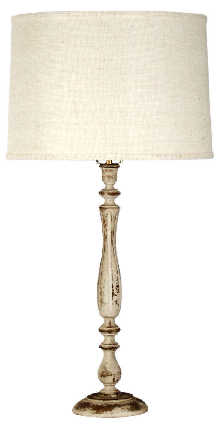 Maclean Table Lamp