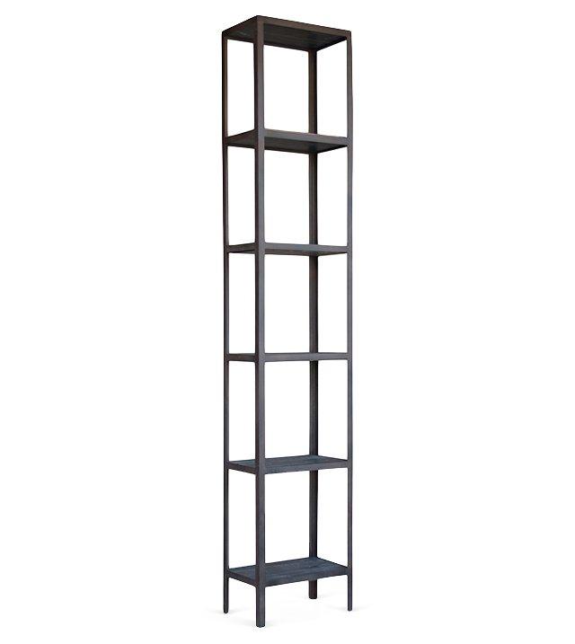 Ridgely Display Rack