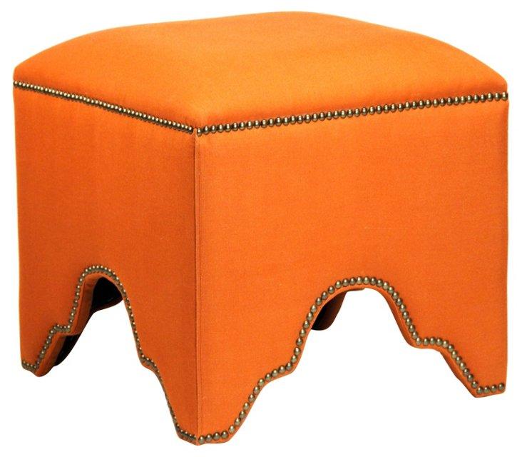 Sydney Ottoman, Orange