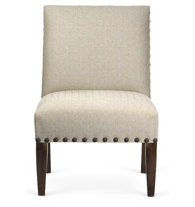 Brandon Accent Chair