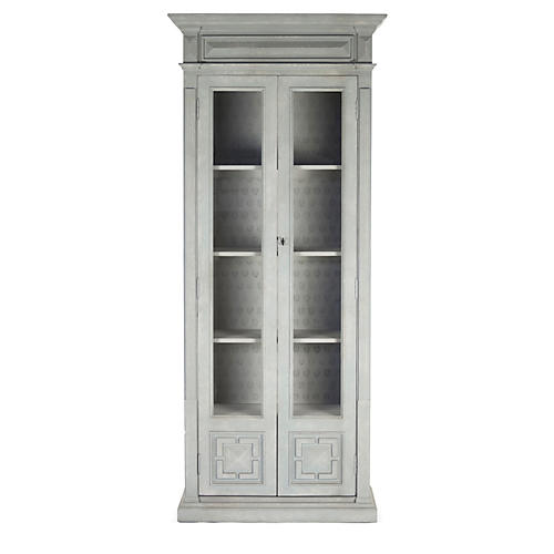 Andre Cabinet