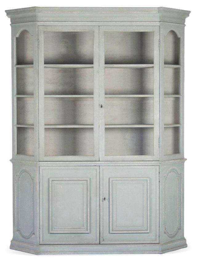 Marguerite Cabinet