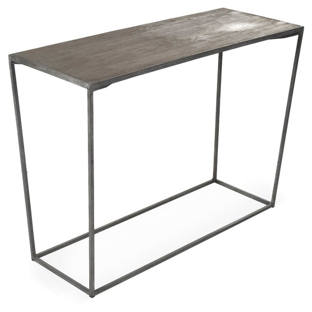 Bedford Console Table