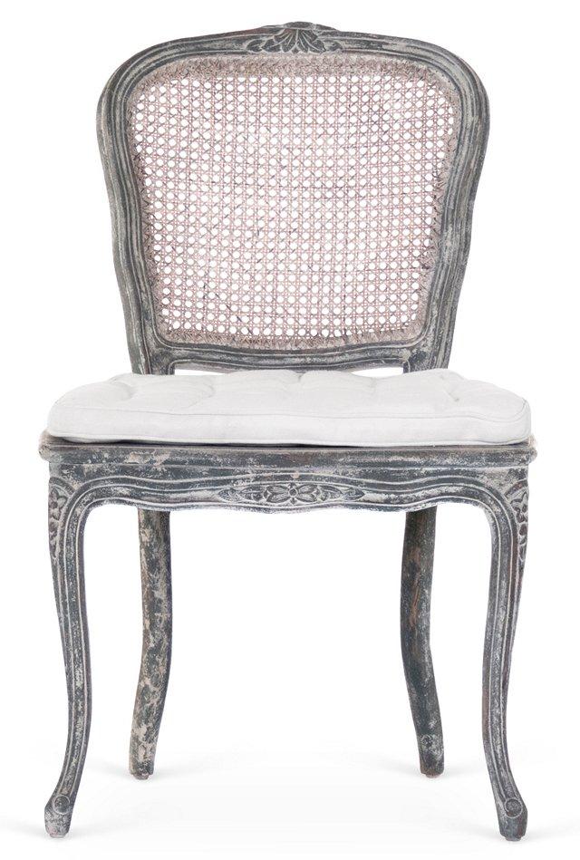 Louise Chair