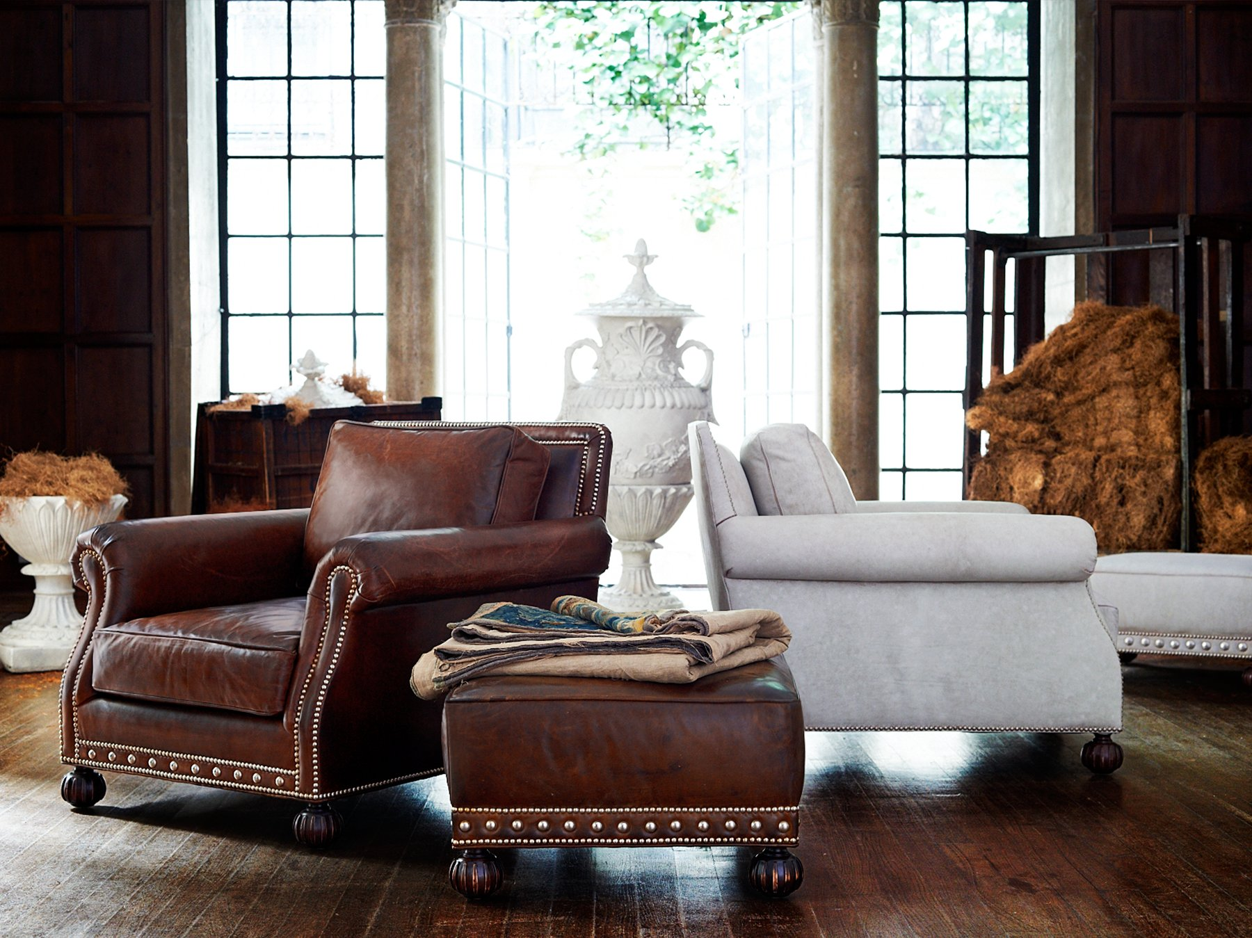 Ralph Lauren Home One Kings Lane