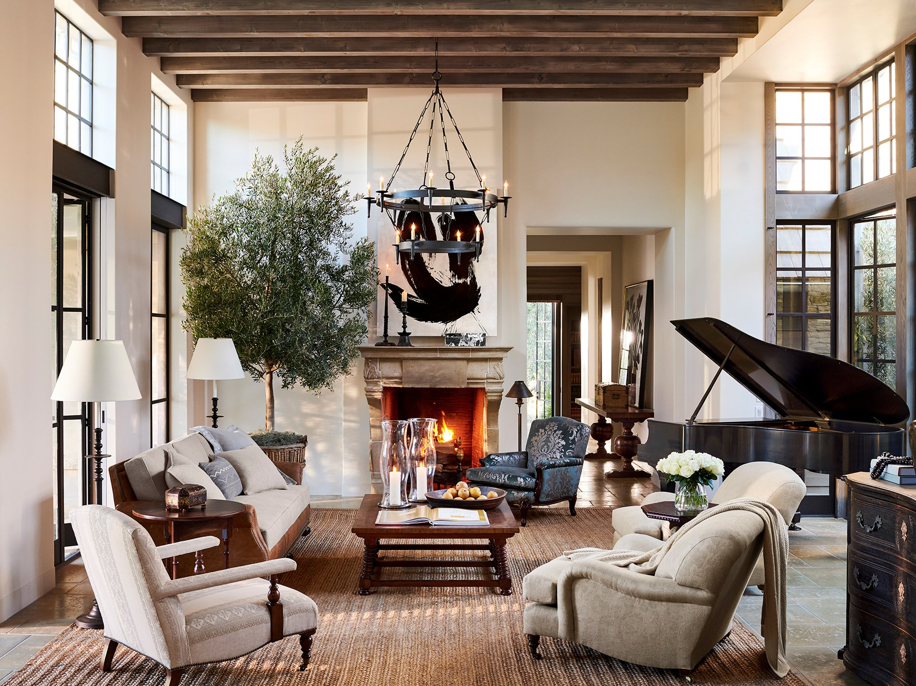 Home Decor For Sale: Ralph Lauren Home