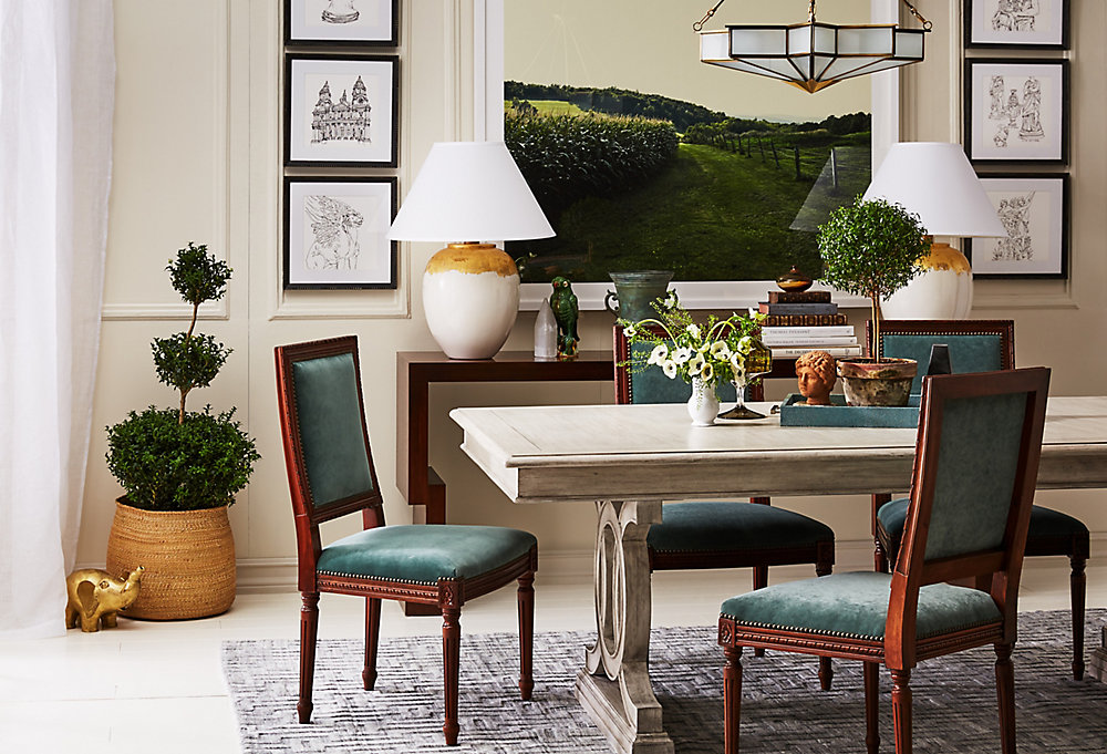 Dining Room Photo quotes House Designer kitchen