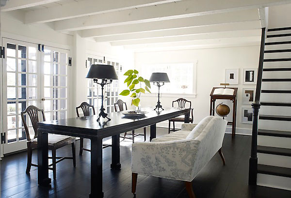 dining sofas thesofa