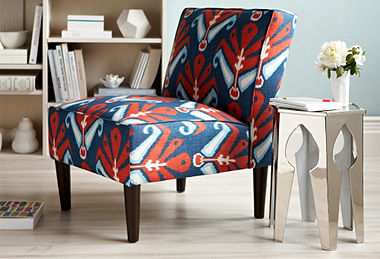 Furniture In Every Style