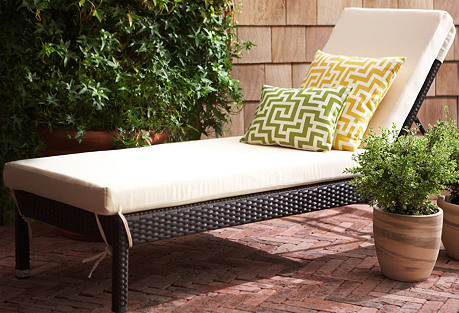 HGTV Outdoor Furniture, Rugs, and Decor