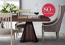 Stanley Furniture at Best Prices