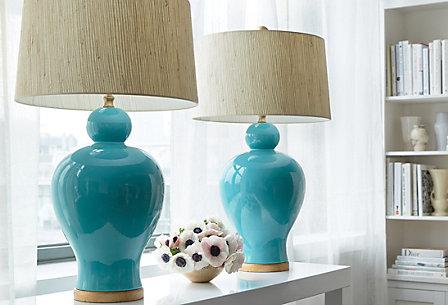bradburn home - Discount Designer Home Decor