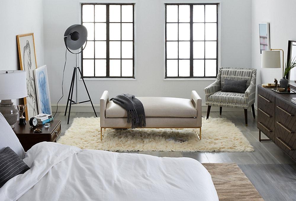 bedroom inspiration - Bedroom