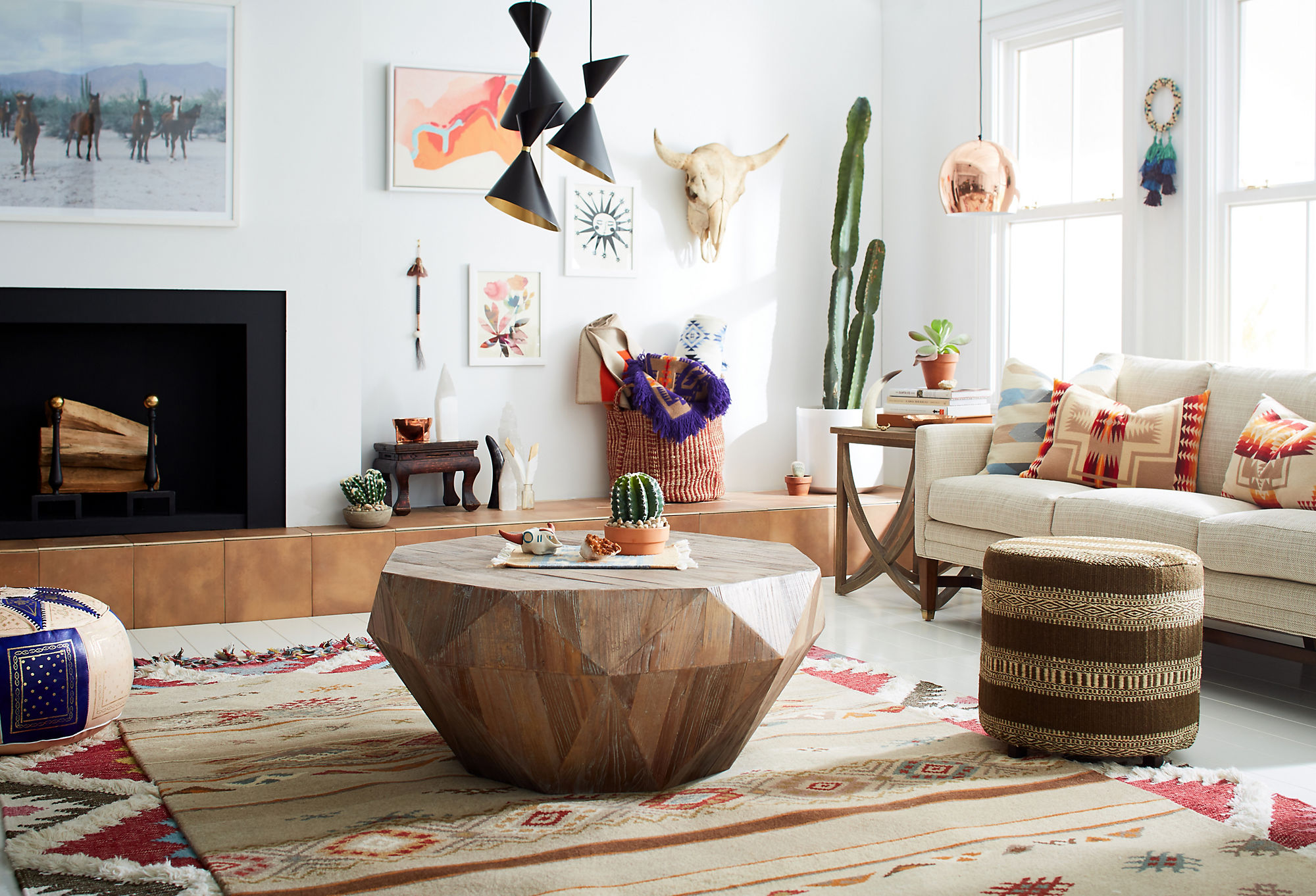 Home decor imports canada home decor for Home decor imports
