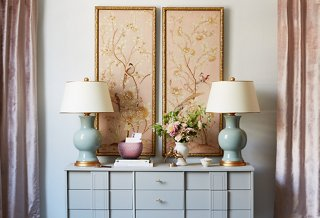 One Kings Lane Home Decor Luxury Furniture Design Services