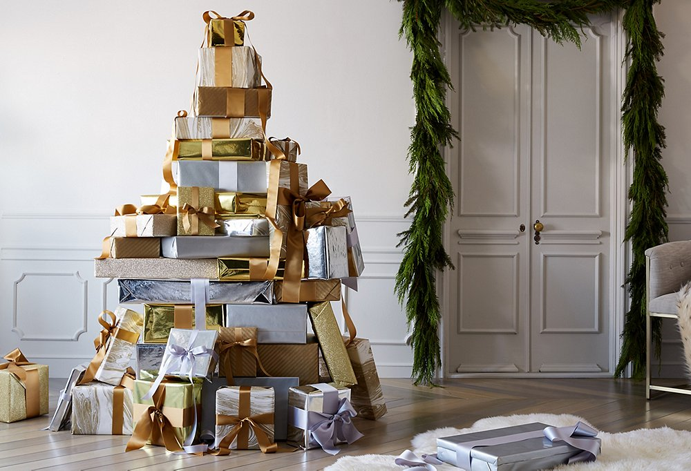 8 Artisanal Brands Perfect for Gifting This Season