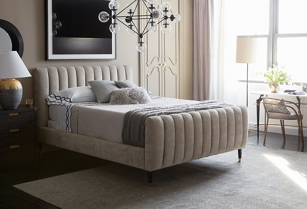 Bedroom Inspiration One Kings Lane