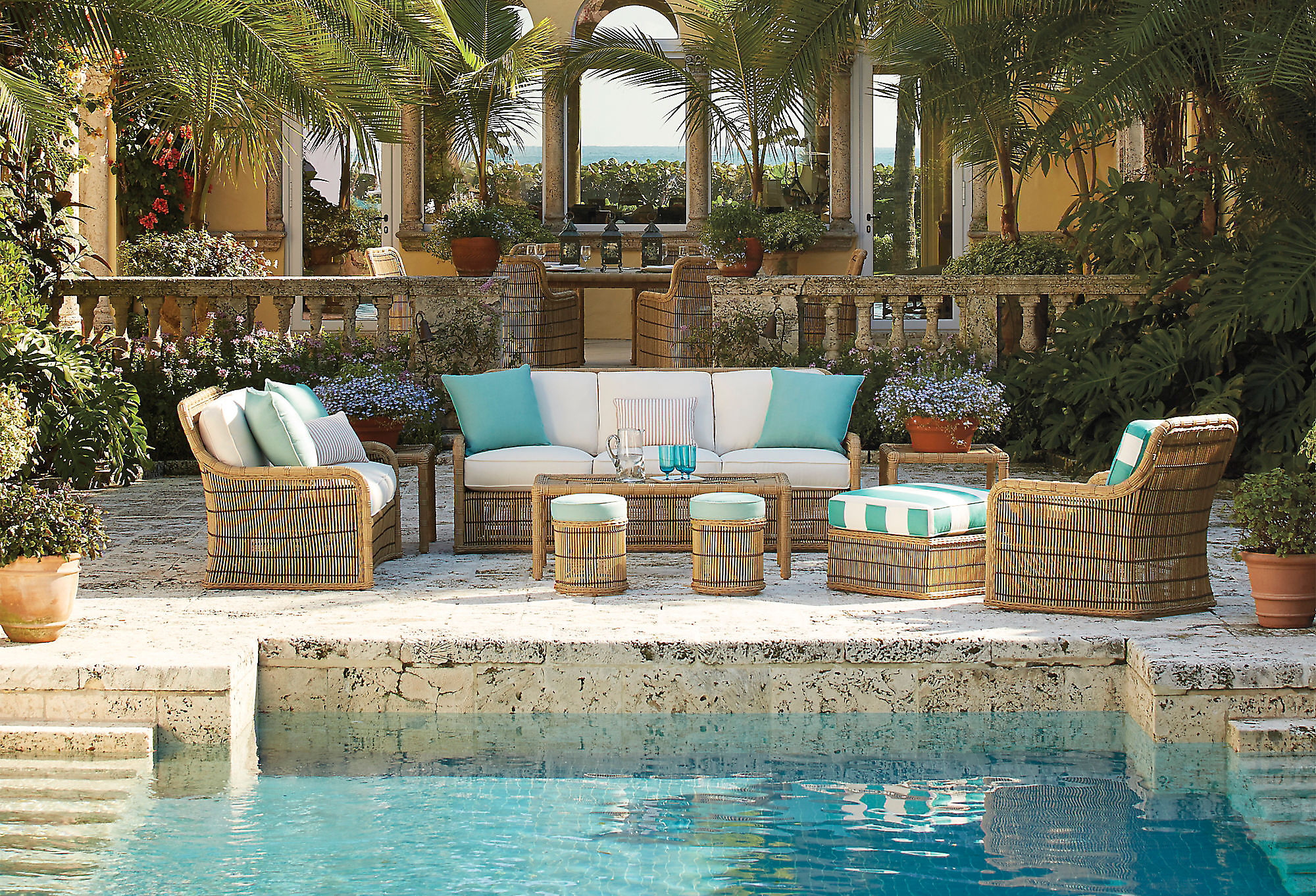 Patio Furniture Portsmouth Nh.One Kings Lane Home Decor Luxury Furniture Design Services