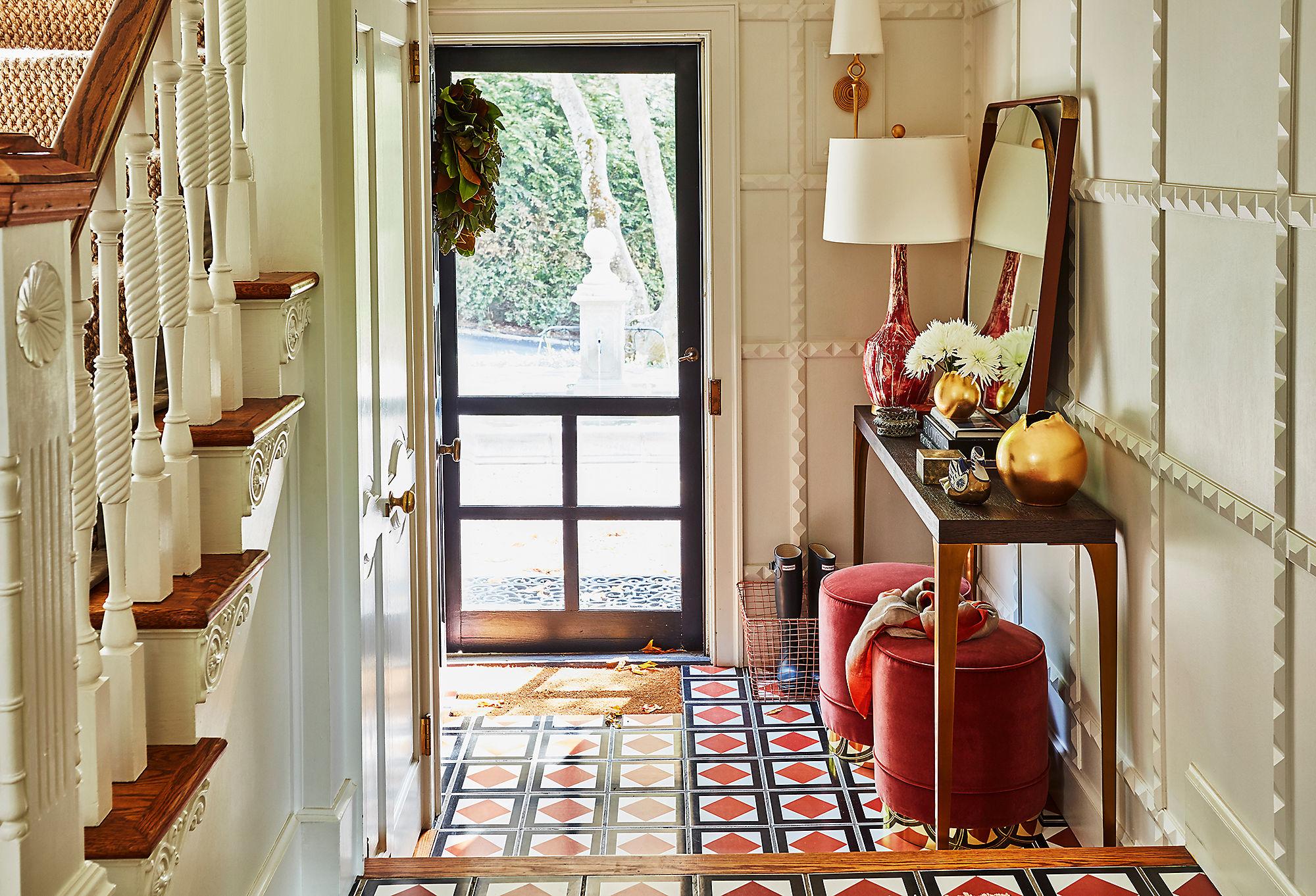 One Kings Lane | Home Decor & Luxury Furniture | Design