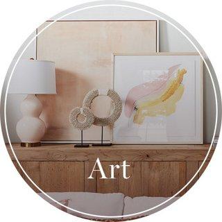 Art Header Image