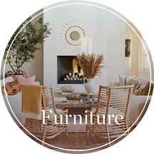 Furniture Header Image