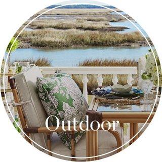 Outdoor Header Image