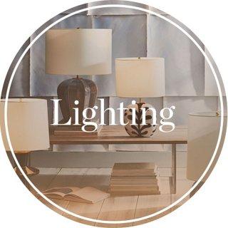 Lighting Header Image