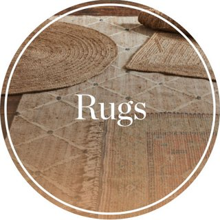 Rugs Header Image