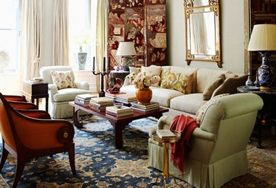 chinoiserie living room accent chairs 101 your guide to these stylish seats 10679