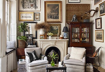 Small Spaces Archives - One Kings Lane — Our Style Blog
