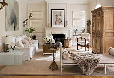 tour interior designer paloma contreras s houston home