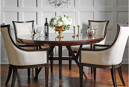 Dining Tables - Dining - Furniture   One Kings Lane