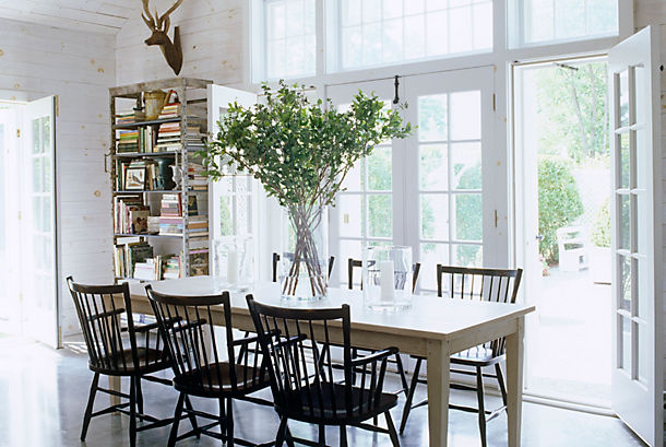 Ideas for Your Kitchen and Dining Room – One Kings Lane — Our ...