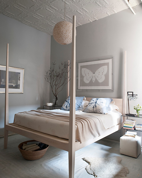 Gray Rooms We're Loving Right Now — One Kings Lane — Live ...