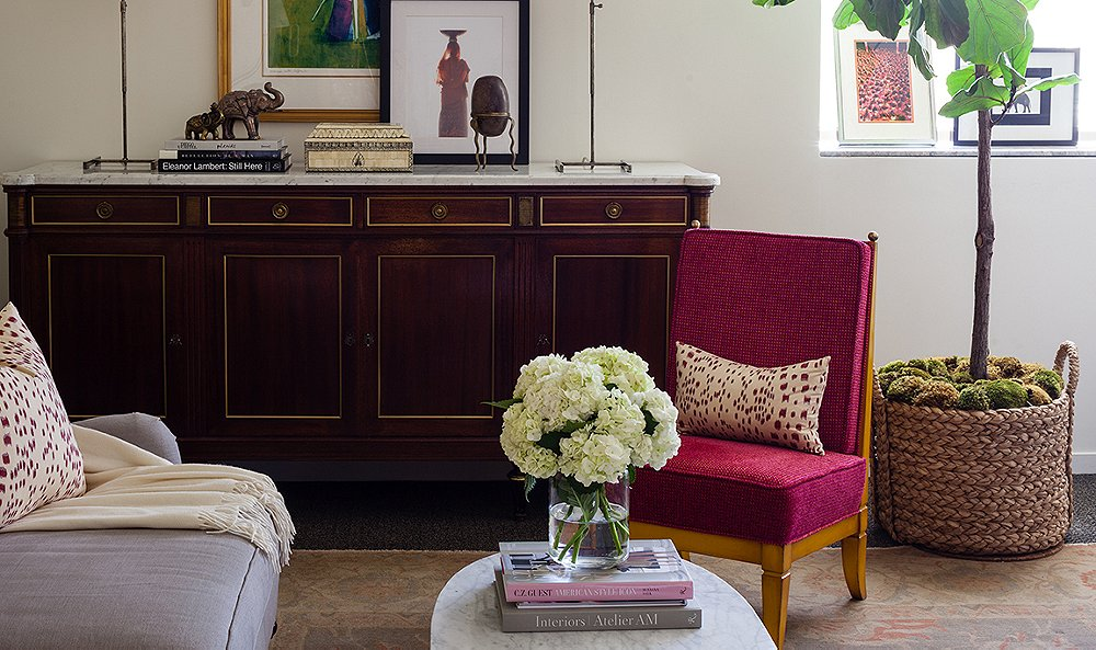 accent chairs 101 your guide to these stylish seats - Living Room Chair Styles