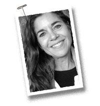 Carol Romano