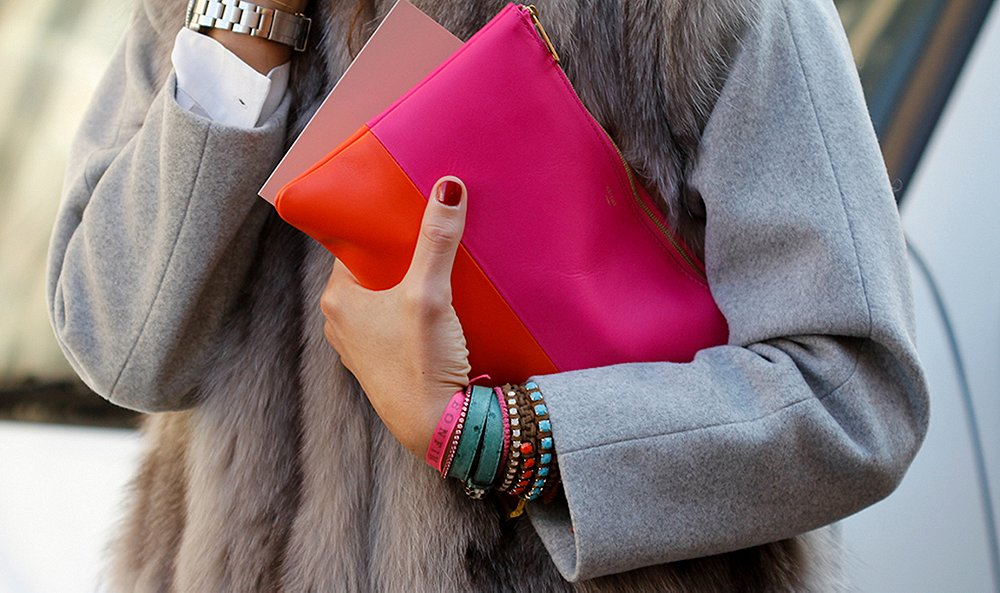 The Do-It-All Accessory That EVERYONE Should Own
