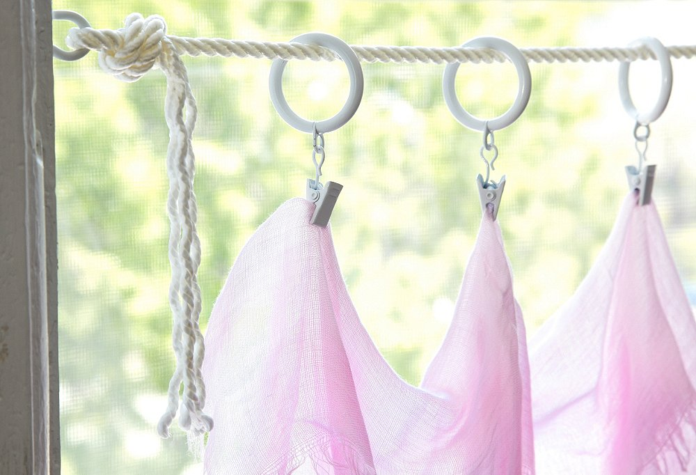 How To Hang Sheer Curtain Scarves Curtain Menzilperde Net