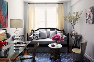 Decorating With A Daybed Your Essential Guide