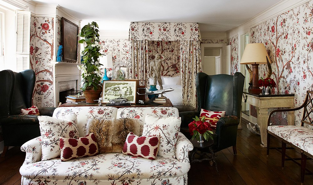 Decorator Trick: Using One Pattern Everywhere