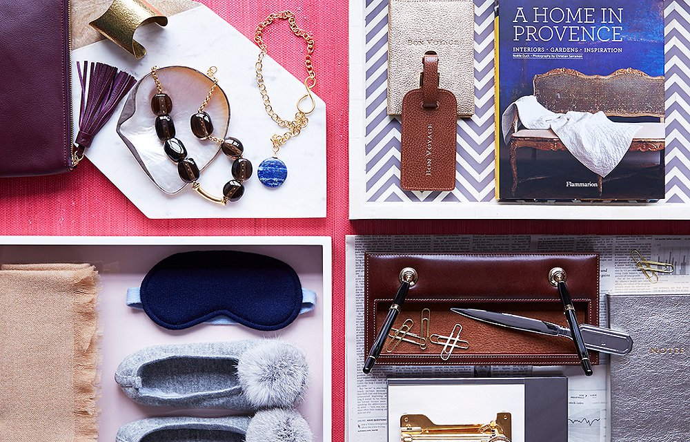 There's Still Time! Our Editors Pick Their Favorite Gift Ideas