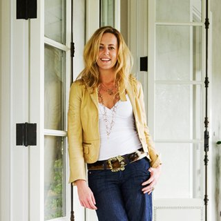 Erin Martin secrets from decorating insider: erin martin
