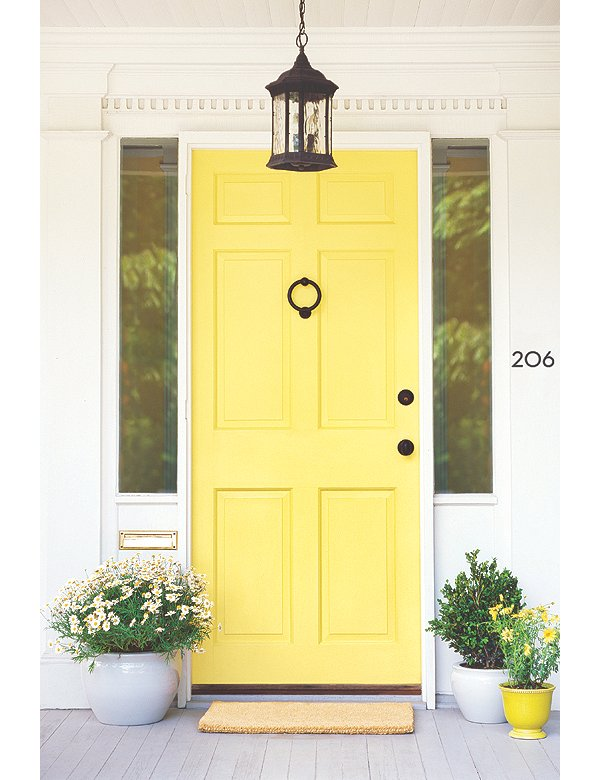 street ideal and appeal door how housetohome uk decorating co to your diy home doors image give front