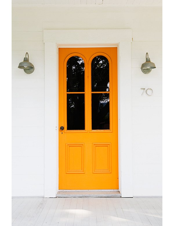 7 Fabulous Hair Magazines You Ve Got To Flip Through Hair: 7 Fabulous Front Door Ideas