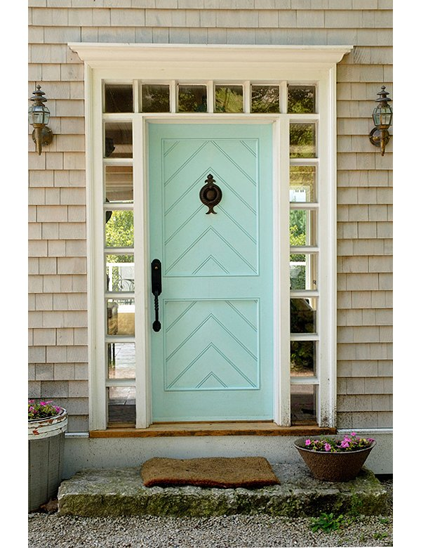 doors rooms diy front popular the and styles spaces windows to how related door designs most