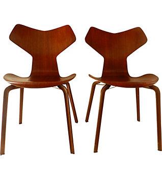 arne jacobsen plywood grand prix arne jacobsen furniture