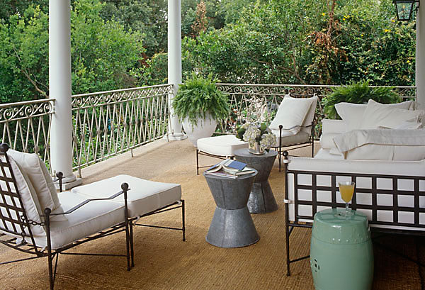 Natural Fiber Rugs One Kings Lane Our Style Blog